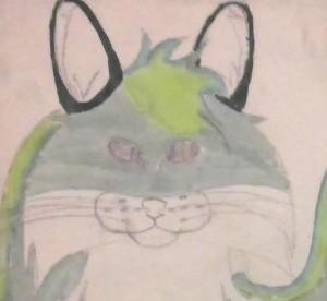 Blade-011's Profile Picture