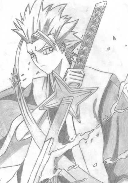 anime boy face sketch. anime boy drawing. anime drawings. drawings; anime drawings. drawings