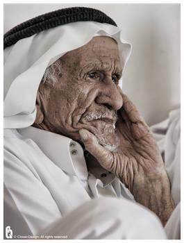 Old Man 01