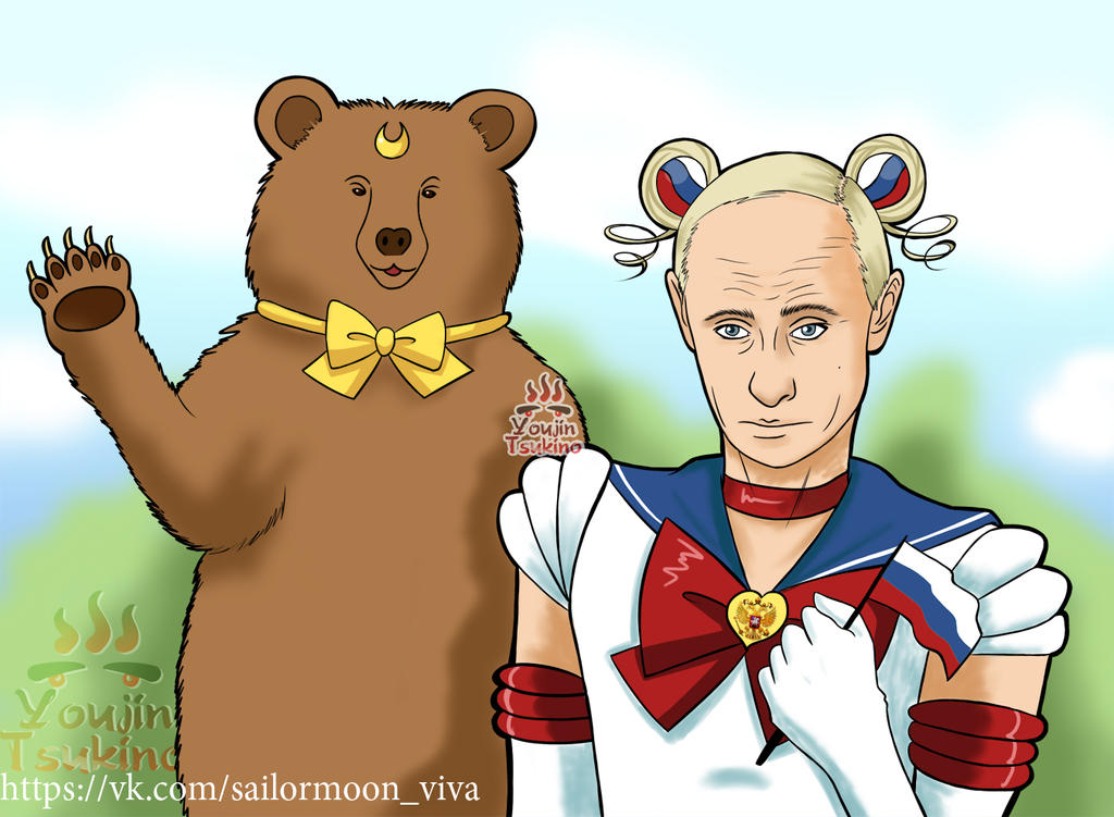 Avalanche 2017 Moscow now live! Sailor_putin_and_bear_luna_by_youjintsukino-d9pf8sl