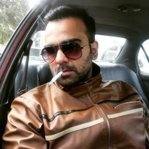 khansartworld's Profile Picture