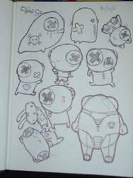 sketch02 by orkibal