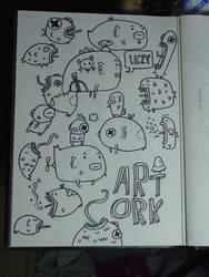 sketch06 by orkibal