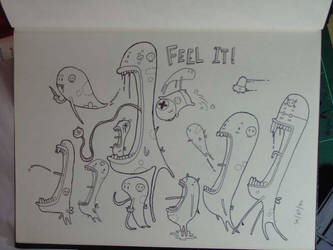 sketch07 by orkibal