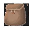 Game Icon - Small Bag
