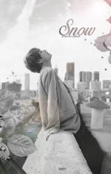 Kim Taehyung BTS COVER