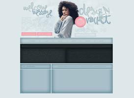 DesignVault.blog.cz | Ordered Layout by lenkamason