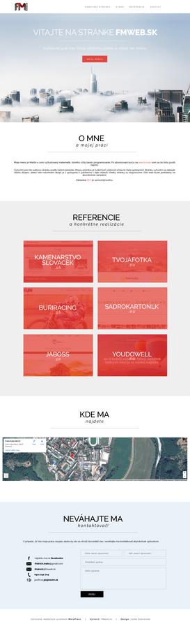 Ordered Design | FMWEB.SK