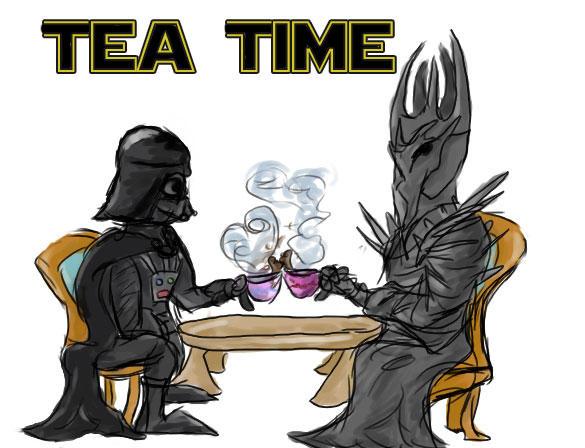 http://fc01.deviantart.net/fs7/i/2005/177/a/2/villainous_tea_time_by_fiddlinartist.jpg