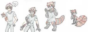Redpanda transformation~