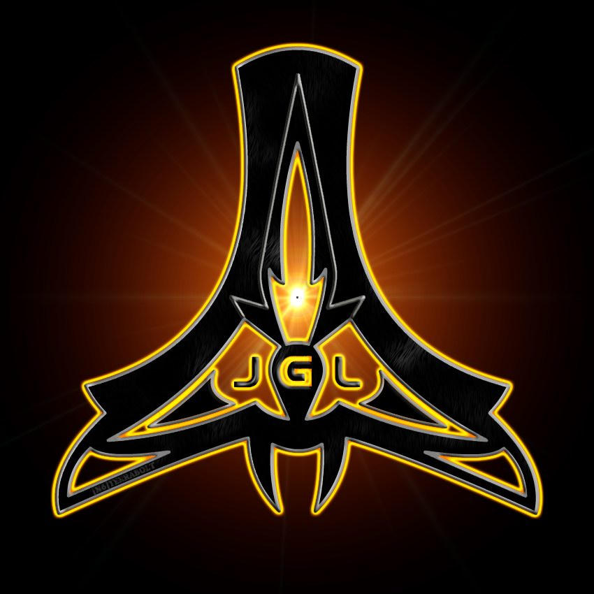 Awesome clan logos