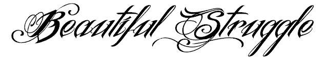 25+ Brilliant Gold Tattoo Ink