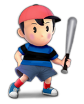 Ninten (Outdated)