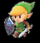 Awakening Link