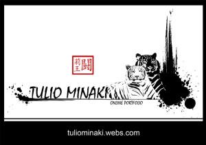 TulioMinaki's Profile Picture