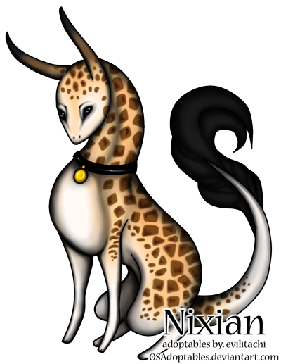 NightsStarShowers: Spots by Adpt-Event-Manager