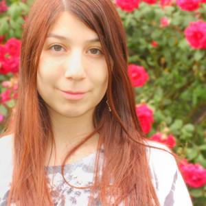 Elmyzabeth's Profile Picture