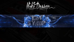 Era-syrup-banner by Nakeswag