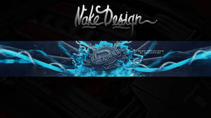 Dare-crea-banner by Nakeswag