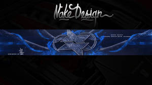Dare-nezzy by Nakeswag