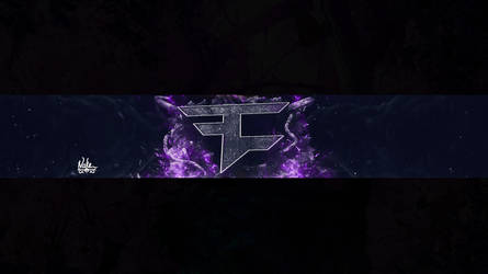 Faze by Nakeswag