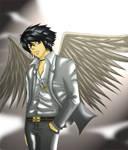 L -Angel- 2
