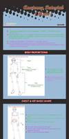 Anatomy for Beginner