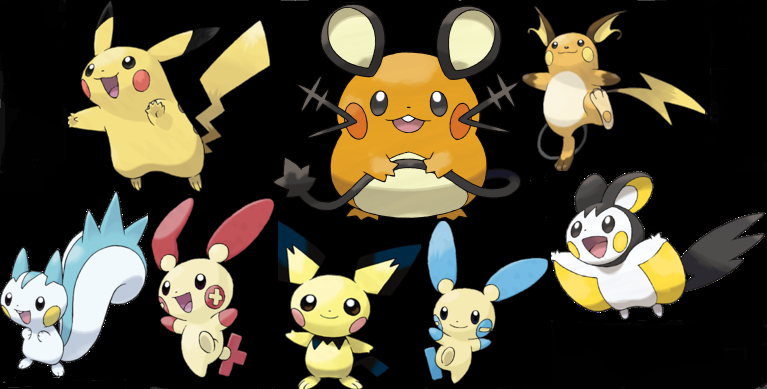 [Resim: electric_rodents_of_the_pokemon_series_b...6hdyxg.png]