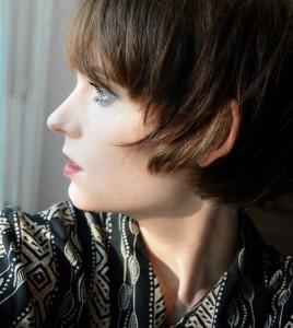 Schokopir's Profile Picture