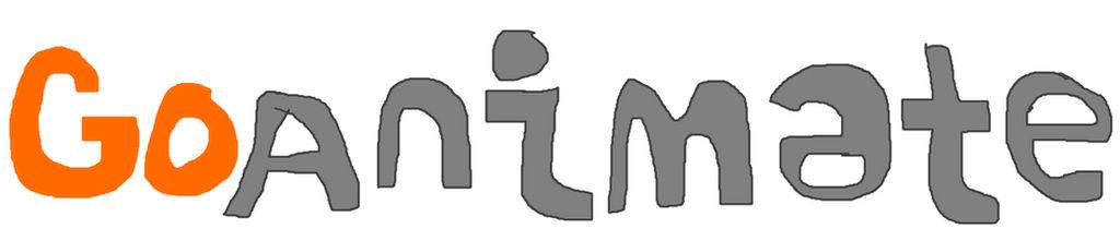 GoAnimate Logo