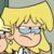 Lori Angry by TheLoudHouse1998