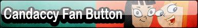 Candaccy Fan Button