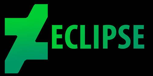 DA Eclipse Concept Logo V2