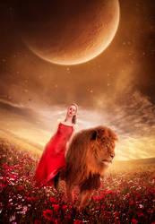 Astral Romance v2