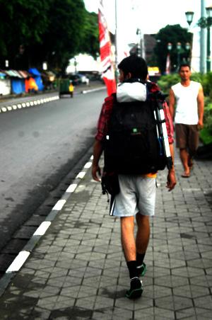 backpacker 2 by elitecheetah