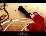 Hush Juliet by jsmonzani