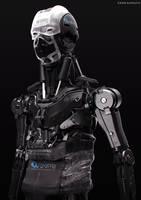 AlfaForma Robotics by EdonGuraziu