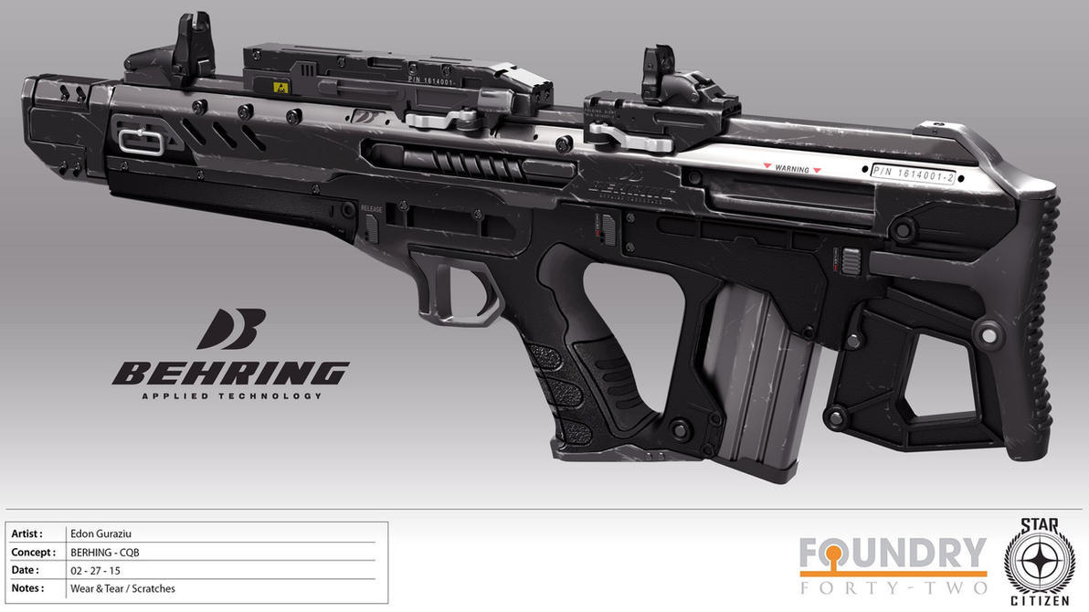behring_cqb_concept_by_drzoidberg96-d9f2