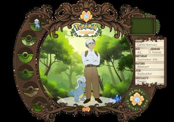 TrainerCard-Barrows