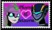 PxJ stamp by mythcraze776