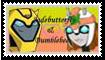 JbxBB stamp by mythcraze776