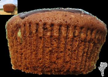 Muffin Stock