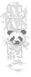 NEW Desire Logo by deZign-TheWayWeWalk