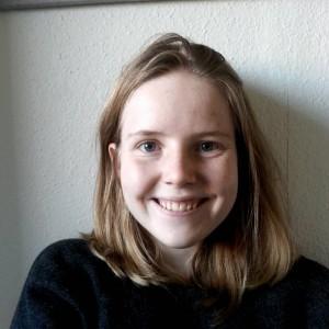 stormfugl's Profile Picture
