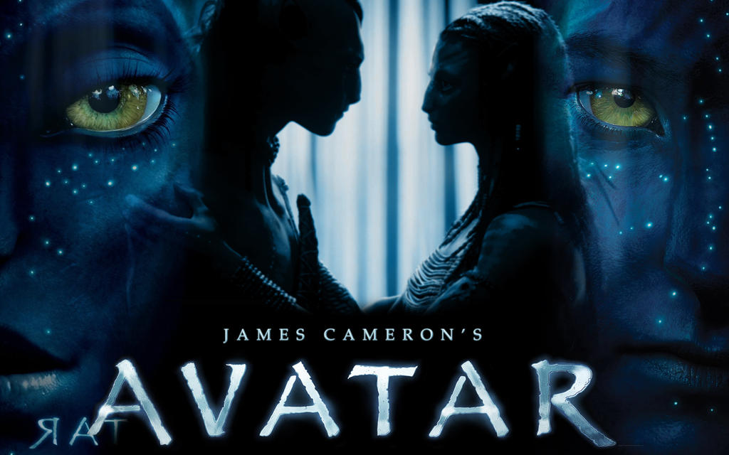 History of the World of Avatar