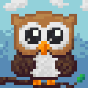 bitowl's Profile Picture