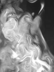smoke by horexakias