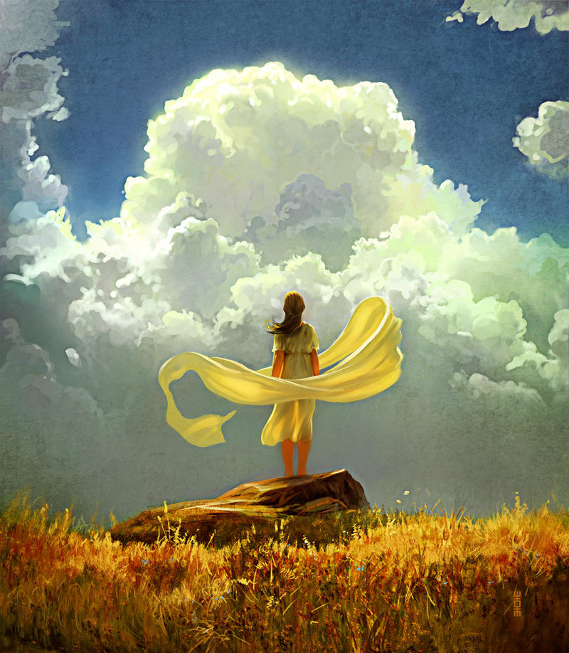 wind_by_rhads-d3heuzp.jpg