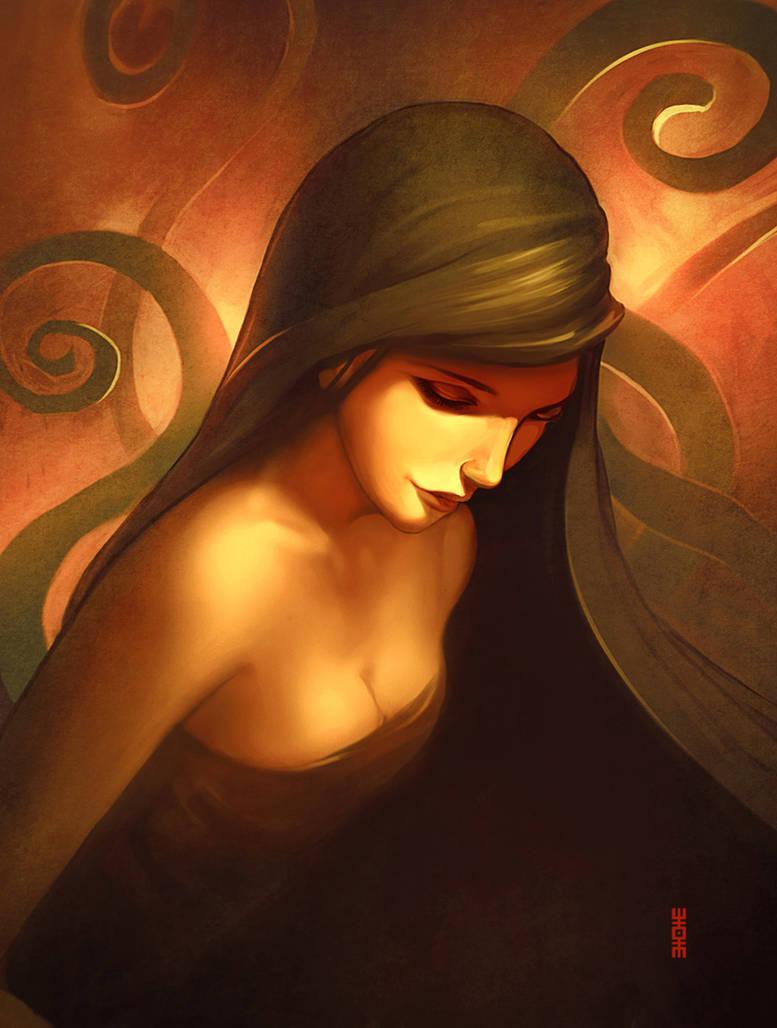 Fantasia 2 by RHADS