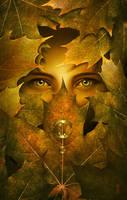 Fantasia 4 Autumn Song by RHADS